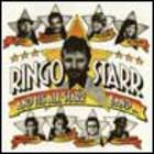 Ringo Starr - Ringo Starr and his All - Starr Band