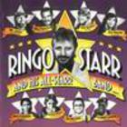Ringo Starr - Ringo Starr And His All Star Band... (Live)