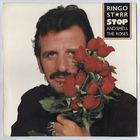 Ringo Starr - Stop & Smell The Roses (Vinyl)