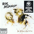 Rise Against - The Sufferer & The Witness