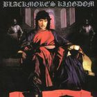 Blackmore's Kingdom