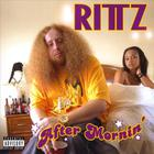 Rittz - After Mornin Ep