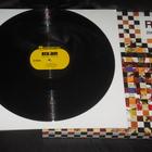 Tin Foil Hat (EP)