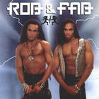 Rob & Fab