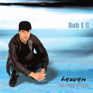 Heaven (cd maxi-single)