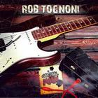 Rob Tognoni - Capital Wah