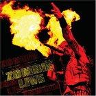 Rob Zombie - Zombie Live