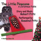 Robert Fritz - The Little Pinecone