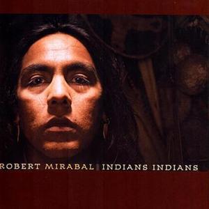 Indians Indians