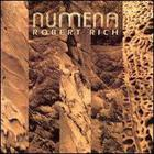 Robert Rich - Numena