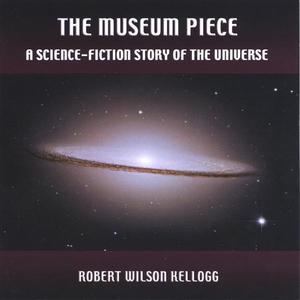 The Museum Piece