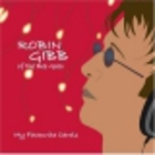 Robin Gibb - My Favorite Carols
