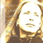The Lover's Curse
