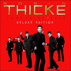 Robin Thicke - Something Else (Deluxe Edition)