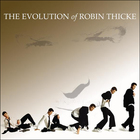 Robin Thicke - The Evolution Of