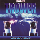 Robin Trower - Go My Way