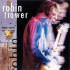Robin Trower - King Biscuit Flower Hour (In Concert)