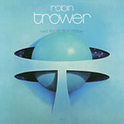 Robin Trower - Twice Removed From Yesterday (Vinyl)