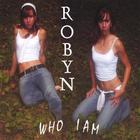Robyn - WHO I AM
