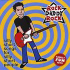 Silly Short Songs For Silly Short People