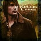 Rockie Lynne
