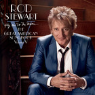 Rod Stewart - Fly Me To The Moon - The Great American Songbook Vol. 05 (Deluxe Version) CD1