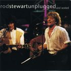 Rod Stewart - Unplugged ...and Seated