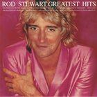 Rod Stewart - Greatest Hits (Vinyl)
