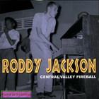 Central Valley Fireball