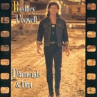 Rodney Crowell - Diamonds And Dirt