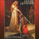 Roger Hodgson - Rites of Passage
