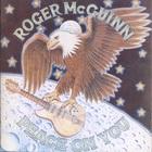 Roger Mcguinn - Peace On You (Reissued 1993)