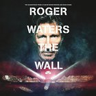 The Wall: Live In Berlin CD1