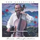 Ron Clearfield - Dream Manifestation