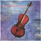 Ron Clearfield - Time On Earth