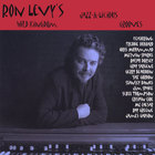 Ron Levy's Wild Kingdom - Jazz-A-Licious Grooves