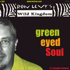Ron Levy's Wild Kingdom - Green Eyed Soul