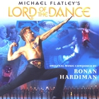 Michael Flatley's - Lord of the Dance