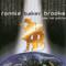 Ronnie Baker Brooks - Take Me Witcha