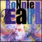 Ronnie Earl - I Feel Like Goin' On