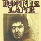 Ronnie Lane - Ronnie Lane's Slim Chance