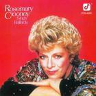 Rosemary Clooney - Rosemary Clooney Sings Ballads