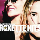 Roxette - A Collection Of Roxette Hits (Their 20 Greatest Songs)