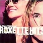 Roxette - Hits!