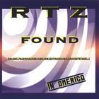 RTZ - Found In America