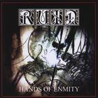 Hands of Enmity