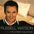 Russell Watson - The Ultimate Collection (Special Edition) CD1