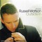 Russell Watson - Outside In