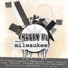 Rusty Ps vs. Milwaukee
