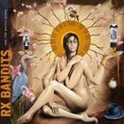 Rx Bandits - ...And The Battle Begun
